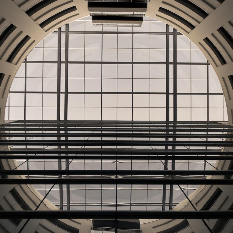 Adrien Desport Architects