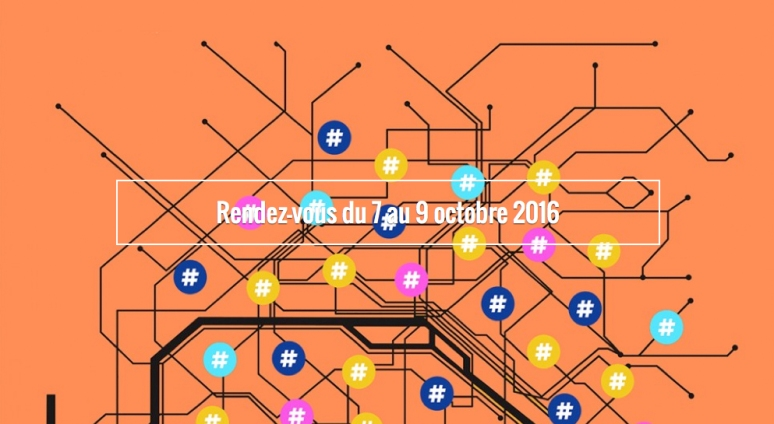 plan paris artistes2016
