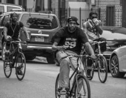 Harlem - 125th Street