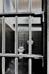 CarcérALCATRAZ #IN
